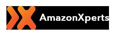 AmazonXperts